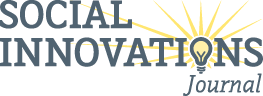 Social Innovation Journal