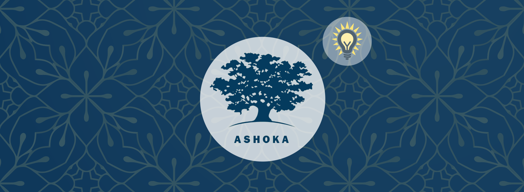 Issue 52 | Ashoka Edition