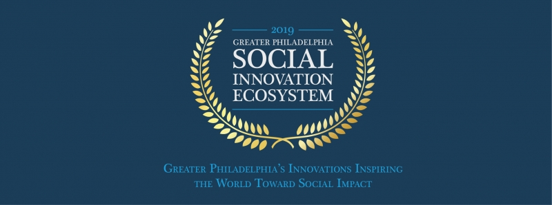 Social Innovations Journal